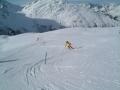 stjakob-slalom