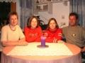 fam.böhlen märz 2002