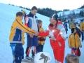 sieger söllec. Feb 2002