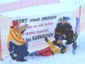w.franz jän.2004