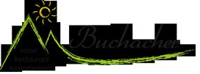 Buchacher
