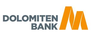 Dolomitenbank