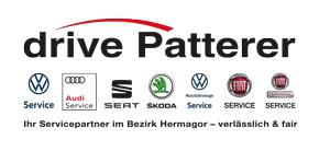 Autohaus Patterer