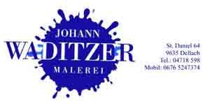 Logo waditzer14 Kopie
