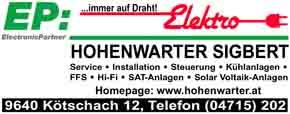 lgo_e_hohenwarter Kopie
