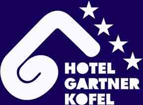 lgo_gartnerkofel Kopie