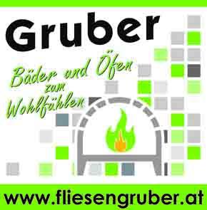 lgo_gruber Kopie