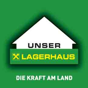 lgo_lagerhaus Kopie