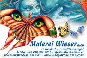 lgo_malerei_wieser Kopie