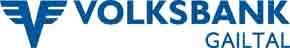 Logos_Regional_PDF_Grunddokument_4c
