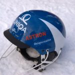 astron helm